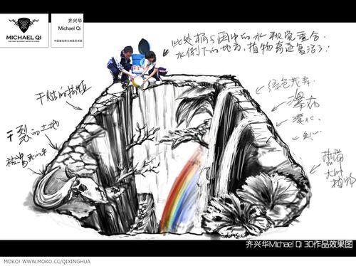 Qixinghua4