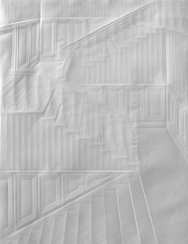 Papierarbeit_44